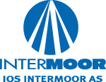 IOS Intermoor AS