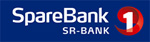 SR-Bank 1