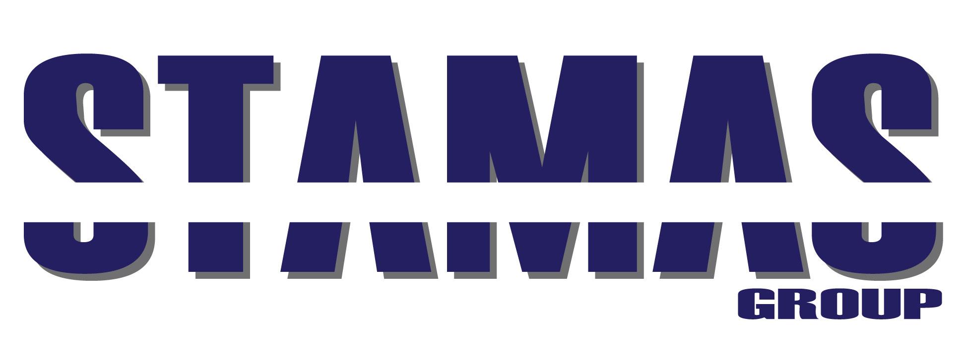 Stamas