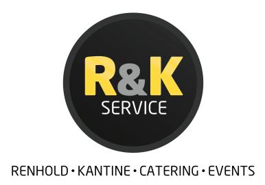 R&K Service AS