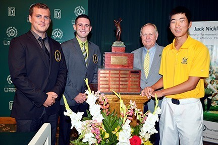 rp_primary_JackNicklaus_Award