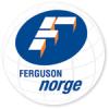 Ferguson Norge