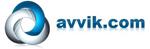 Avvik.com