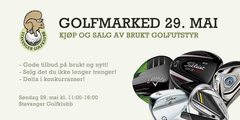 SGK-golfmarked