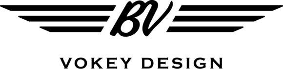 vokey_design_logo