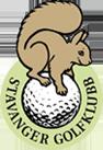 Stavanger Golfklubb