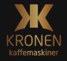 Kronen Kaffe