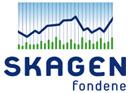 SkagenFondene